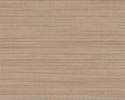 Estores-Enrollables-Glass-Cortina-Vertical-Panel-Japones-Screen-Ocean-5203