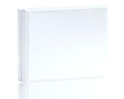 Iman-de-panel-japones-aluminio-blanco