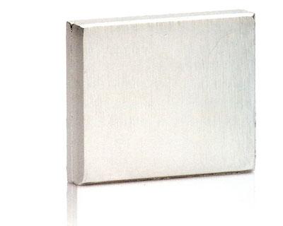 Iman-de-panel-japones-aluminio-satinado