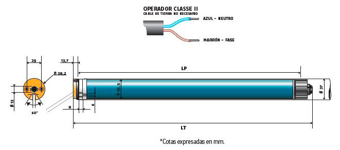 Motor-Somfy-Altus-40-RTS-tubos