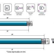 Motor-Somfy-Sunea-IO-tubos