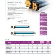 Motor-Somfy-Sunilus-IO-completo