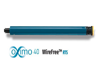 Motor-Somfy-Oximo-40-Wirefree-TM-RTS