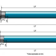 Motor-Somfy-Sonesse-50-RTS-tubo