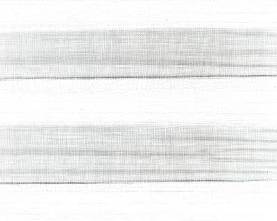 Estores-Duatex-3700