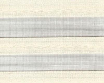 Estores-Duatex-3701