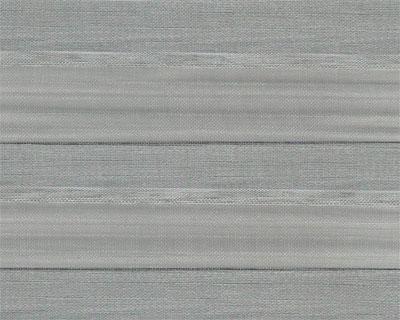 Estores-Duatex-3703