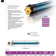Motor-Somfy-Altus-60-RTS-completo
