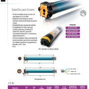 Motor-Somfy-Altus-RTS-Rapidos-completo