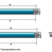 Motor-Somfy-Altus-RTS-Rapidos-tubos