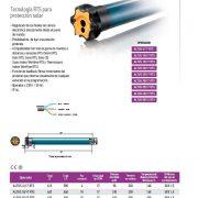 Motor-Somfy-Altus-RTS-completo