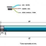 Motor-Somfy-Loggia-RTS-tubos
