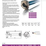 Motor-Somfy-Sunea-50-CSI-RTS-completo