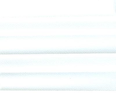 Cortina-Plisada-Basic-0100