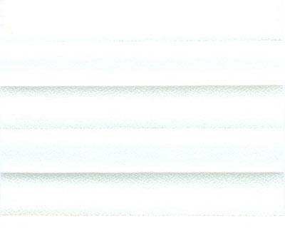 Cortina-Plisada-Basic-0101