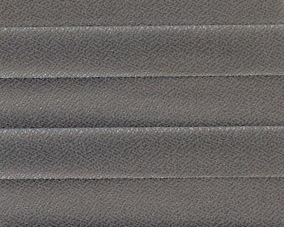 Cortina-Plisada-Basic-0114