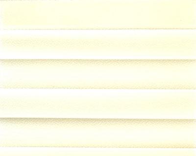Cortina-Plisada-Basic-0115