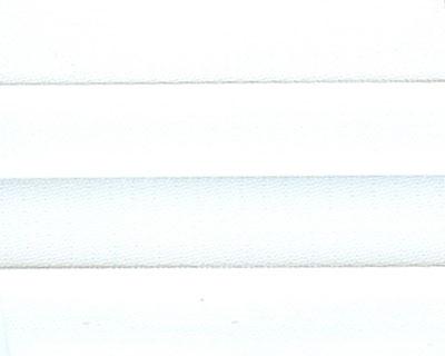 Cortina-Plisada-Black-Out-0210
