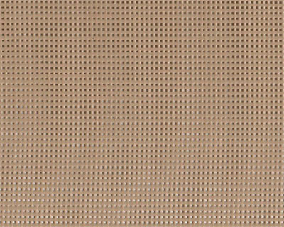 Estores-Enrollables-Cristal-Glass-Cortinas-Verticales-Panel-Japones-Soltis-86-2012