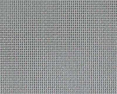 Estores-Enrollables-Cristal-Glass-Cortinas-Verticales-Panel-Japones-Soltis-86-2045