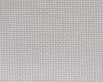 Estores-Enrollables-Cristal-Glass-Cortinas-Verticales-Panel-Japones-Soltis-86-2046