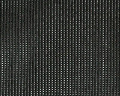Estores-Enrollables-Cristal-Glass-Cortinas-Verticales-Panel-Japones-Soltis-86-2053
