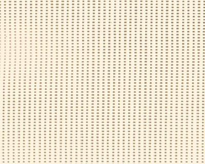Estores-Enrollables-Cristal-Glass-Cortinas-Verticales-Panel-Japones-Soltis-86-2175