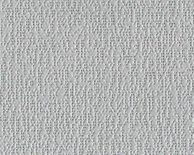 Estores-Enrollables-Cristal-Glass-Cortinas-Verticales-Panel-Japones-Soltis-99-2059