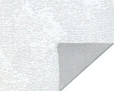 Estores-Enrollables-Cristal-Glass-Cortinas-Verticales-Panel-Japones-Soltis-99-50284-esquina