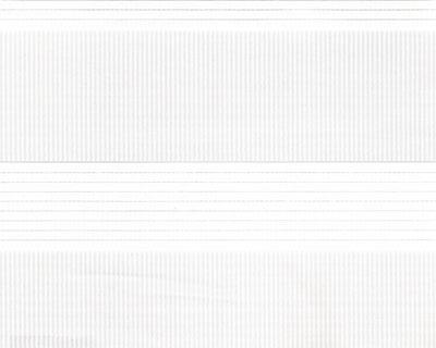 Estores-Vision-Noche-Dia-Basic-6005