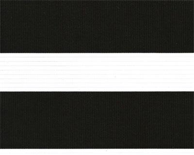 Estores-Vision-Noche-Dia-Basic-6010