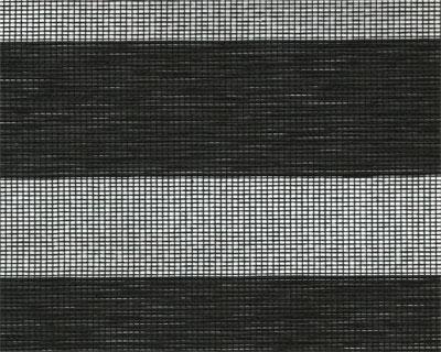 Estores-Vision-Noche-Dia-California-6253