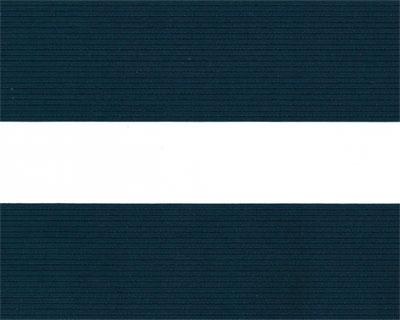 Estores-Vision-Noche-Dia-Delta-6103
