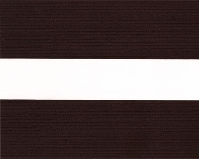 Estores-Vision-Noche-Dia-Delta-6104