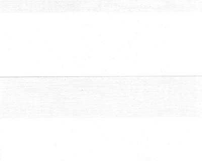 Estores-Vision-Noche-Dia-Siroco-6200