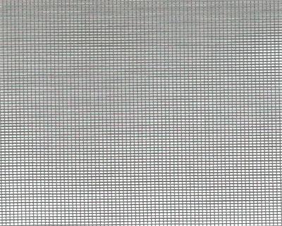 Estores-Wind-Screen-Fibra-de-Vidrio