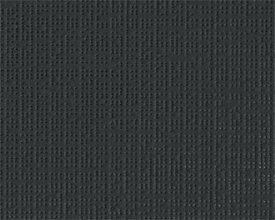 Estores-Enrollables-Cristal-Glass-Cortinas-Verticales-Panel-Japones-Soltis-92-2047