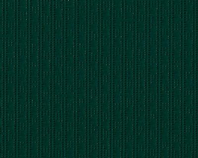 Estores-Enrollables-Cristal-Glass-Cortinas-Verticales-Panel-Japones-Soltis-96-8056