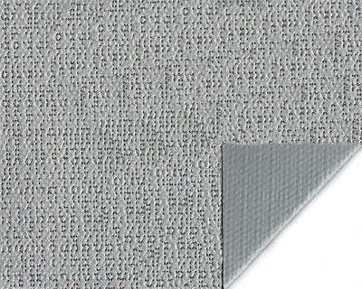 Estores-Enrollables-Cristal-Glass-Cortinas-Verticales-Panel-Japones-Soltis-B92-1045