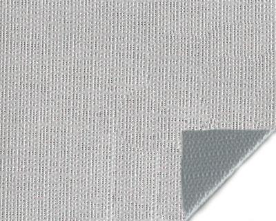 Estores-Enrollables-Cristal-Glass-Cortinas-Verticales-Panel-Japones-Soltis-B92-1046