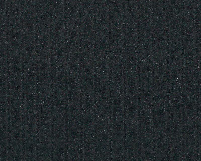 Estores-Enrollables-Cristal-Glass-Cortinas-Verticales-Panel-Japones-Soltis-W96-2047