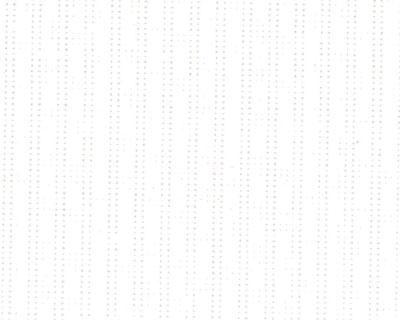 Estores-Enrollables-Cristal-Glass-Cortinas-Verticales-Panel-Japones-Soltis-W96-8102