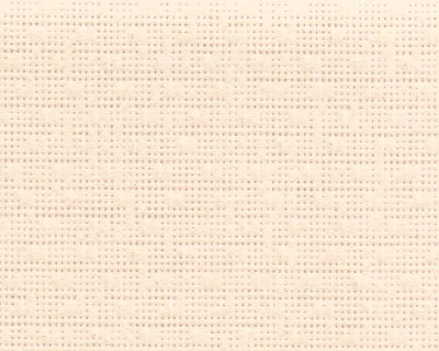 Estores-Enrollables-Cristal-Glass-Cortinas-Verticales-Panel-Japones-Soltis-W96-8861