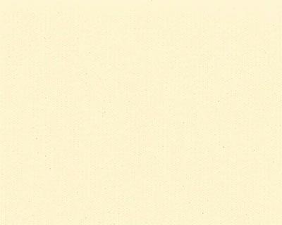 Estores-Enrollables-Lonas-Toldos-Proteecion-Solar-UV-STAM-6002-10387