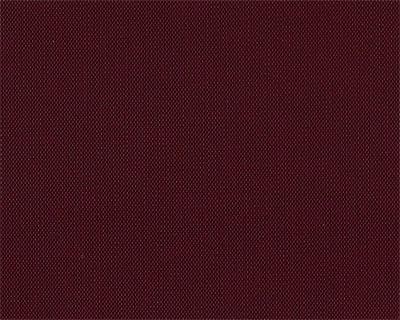 Estores-Enrollables-Lonas-Toldos-Proteecion-Solar-UV-STAM-6002-20186