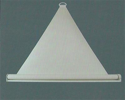Estor-Triangular-con-anilla